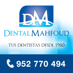 Dental Mahfoud