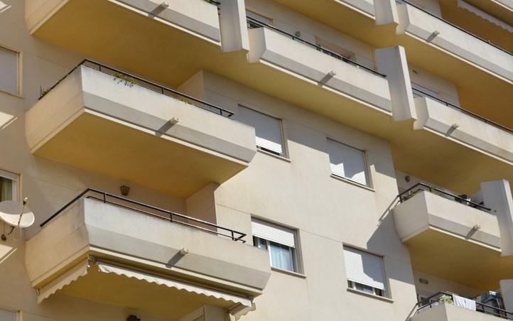 El ayuntamiento ayudar a afectados por las cl usulas for Hipotecas afectadas por el suelo