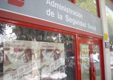 Marbella ha perdido afiliados a la seguridad social tras el verano local - Oficina seguridad social granada ...