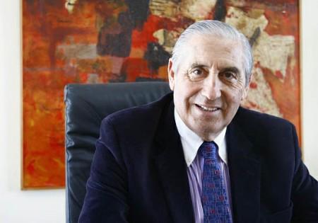 La Clave Marbella Of Fallece El Empresario Luis Jimeno Clave En La Creaci N De