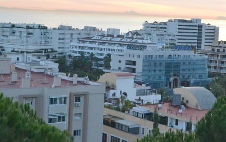 Un estudio se ala que en marbella es donde se pagan m s - Estudios en marbella ...