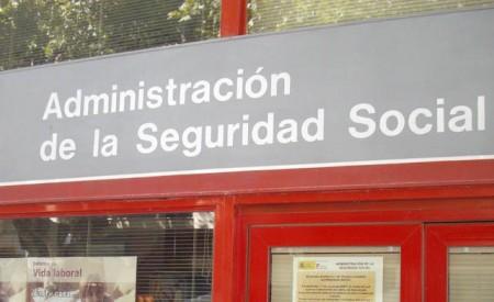 Marbella se mantiene en octubre por encima de los for Oficinas seguridad social bizkaia